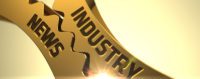 Industry Trends and News to Watch |