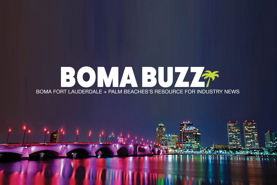BOMA Buzz - property management news